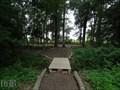 Image for 10th Alabama Regiment Cemetery - Bristow VA