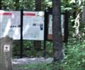 Image for Laurel Highlands Hiking Trail - Route 653 Trailhead - Rockwood, Pennsylvania