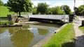 Image for Bridge 187 On Leeds Liverpool Canal – Kildwick, UK