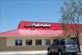 Image for Pizza Hut @ 10611 S Fortuna Rd - Yuma, Az
