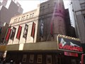 Image for Ambassador Theatre - New York City, NY