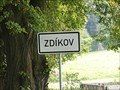 Image for Zdikov, Czech Republic