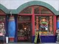 Image for Mom's Body Shop - San Francisco, CA