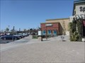 """Image for South Shore Center """"You are here"""" - Alameda, CA"""