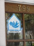 Image for Central Country - Burlingame Fire Station 34 Safe Surrender - Burlingame, CA