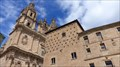 Image for Casa de las Conchas, Salamanca, Spain