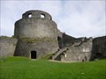 Image for Castell Dinefwr Castle - Ruin -  Wales. Great Britain.
