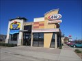 Image for A&W -- 9375 Forest Lane at Abrams Rd, Dallas TX