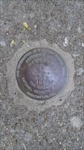 Image for HA1202 Henderson 4 RM 7 - Henderson, KY