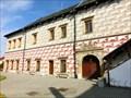 Image for Tatenice - East Bohemia, Czech Republic