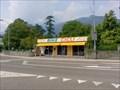 Image for BIKE & CICLI Chiandussi - Ascona, TI, Switzerland