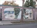 Image for Mural - Dunedin, FL