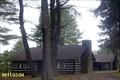 Image for Cherry Springs Picnic Pavilion  - Carter Camp, Pensylvania