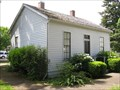 Image for John D. Boon House - Salem, Oregon