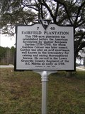 Image for 7-48 Fairfield Plantation