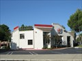 Image for Burger King -  Stanley - Livermore, CA