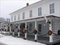 Image for The Wyoming Inn B&B and Restaurant - Wyoming, New York