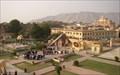 Image for Jantar Mantar