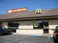 Image for McDonald's - Imola Ave - Napa, CA