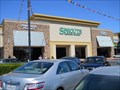 Image for Sprouts Farmers Market  -- Citrus Heights