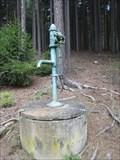 Image for Pumpa v lese - Vlkov, Czech Republic