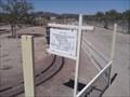 Image for Arizona Garden Railway Society - Glendale AZ