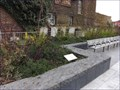 Image for Woodville Burial Ground - Stone Street, Gravesend, Kent, UK