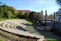 Image for Anfiteatro do Parque - Lisboa, Portugal