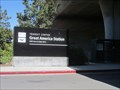Image for Santa Clara – Great America Station