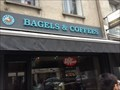 Image for Bagels and Coffees à Tours (Centre, France)