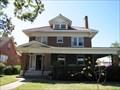 Image for 1200 East Walnut Street - Walnut Street Historic District - Springfield, Missouri
