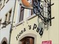Image for Ilona´s Pub - Neustadt-Orla/ Deutschland