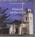 Image for Mission Santa Cruz - Santa Cruz, CA