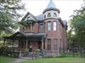 Image for Engelberger House - North Little Rock, Arkansas