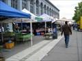 Image for Ferry Plaza Farmers Market - San Francisco, CA