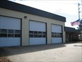 Image for Athens-Clarke County Fire Station #2