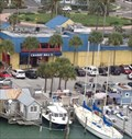 Image for Crabby Bill's  - Clearwater Beach, FL