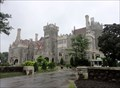 Image for Casa Loma Anti-Submarine Detection Site  -  Toronto, Ontario