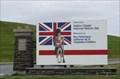 Image for Halifax Citadel - Halifax NS, Canada