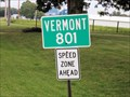 Image for Vermont, IL