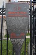 Image for Cité International Universitaire - Paris