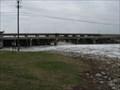 Image for Ross Barnett Reservoir Dam - Jackson, MS