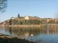 Image for Vysehrad, Prague, CZ