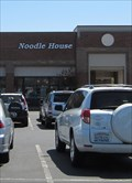 Image for Noodle House - Fairfield, CA