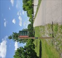 Image for Grand Forks Greenway Trail ~ DeMers Avenue Trailhead
