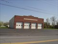 Image for Union Fire Co. No# 1 of Leesport