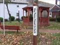 Image for Minerva, OH Peace Pole
