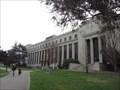 Image for University of California Museum of Paleontology - Berkeley, CA
