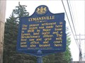 Image for Lymansville
