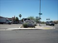 Image for French's Meat Shoppe - Scottsdale, Arizona